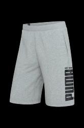 Træningsshorts Rebel Bold Shorts