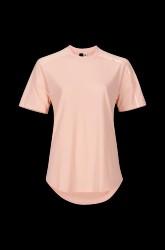Træningstop ZNE T-shirt