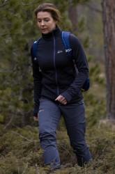 Trekkingbuks Renata