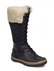 Tremblant Tall Polar Wtpf Black
