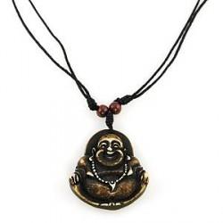 Trendhim Buddha Halskæde