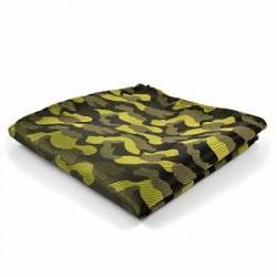 Trendhim Camuflage Lommeklud
