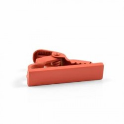 Trendhim Mini Orange Slipsenål
