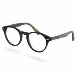 Trendhim Sorte & Brune Basisbriller Uden Styrke