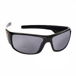 Trespass Anti Virus - Unisex Solbriller
