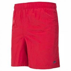 Trespass Baki Shorts - Herre
