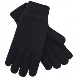 Trespass Bargo - Male Knitted Gloves