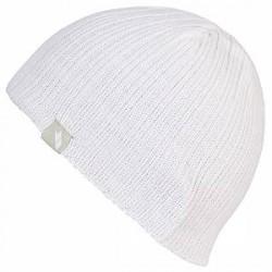 Trespass Bonno - Female Hat