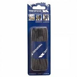 Trespass Cairn - 200cm Shoe Laces