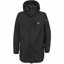 Trespass Edwin - Male Waterproof Jacket