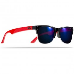 Trespass Esteban Kids Sunglasses - Børne Solbriller
