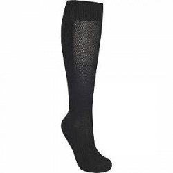 Trespass Exhale - Unisex Long Trekking Socks