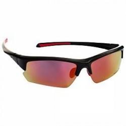 Trespass Falconpro - Unisex Sunglasses