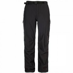 Trespass Federation Trousers - Male Active Trousers