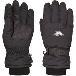 Trespass Gohan II Gloves - Unisex Handsker