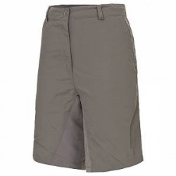 Trespass Hashtag Shorts - Dame