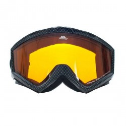 Trespass Hijacker - Unisex Double Lens Goggles