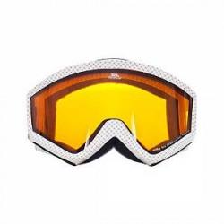Trespass Hijacker - Unisex Double Lens Goggles
