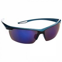 Trespass Hinter - Unisex Solbriller