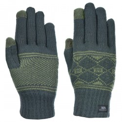 Trespass Howard Knitted Handsker