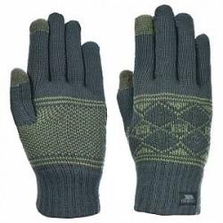 Trespass Howard Knitted Handsker