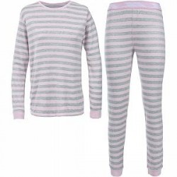 Trespass Roseanna - Female Base Layer Set