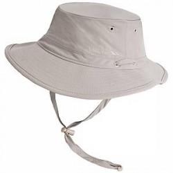 Trespass Rubble - Male Adventure Hat