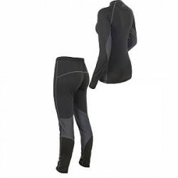 Trespass Tonic - Female Base Layer Set