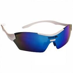 Trespass Triflex - Unisex Sunglasses