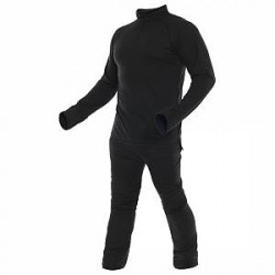 Trespass Unite 360 Base Layer Set - Herre