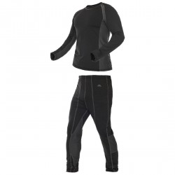 Trespass Vigor - Male Base Layer Set