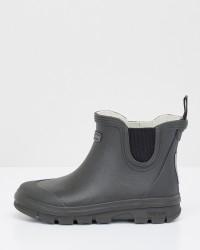 Tretorn Aktiv Chelsea gummistøvler