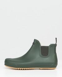 Tretorn Bo gummistøvler