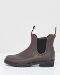 Tretorn Chelsea gummistøvler