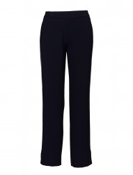 Tricky Trousers