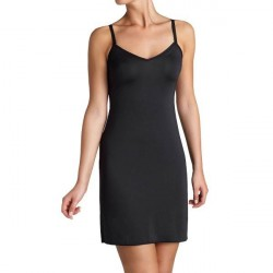 Triumph Body Make-Up Dress - Black * Kampagne *
