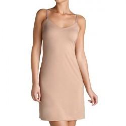 Triumph Body Make-Up Dress - Skin * Kampagne *