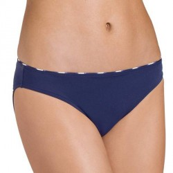 Triumph Sand and Sea Tai sd - Navy * Kampagne *