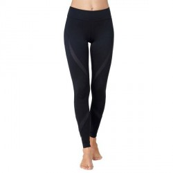 Triumph Triaction Cardio Apparel Better Leggings - Black * Kampagne *