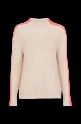 Trøje Alpine Knit Sweater