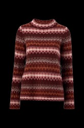 Trøje Gunnel Sweater