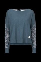 Trøje Whirley Sweater