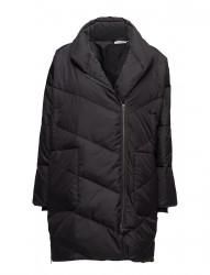 Tronja Coat Oversize