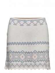 Tropical Heat Skirt