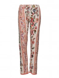Trousers Romantic Boho