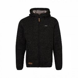 True North Powerwool Fleece Jakke - Herre