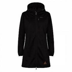 True North Softshell Coat Women