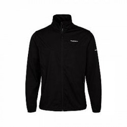 True North Softshell Jakke - Herre