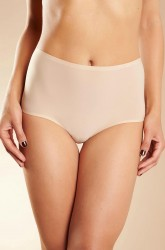 Trusse High Waist Soft Stretch