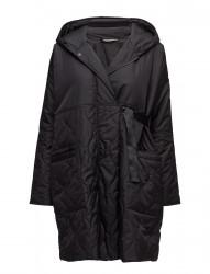 Tuffa Coat Oversize